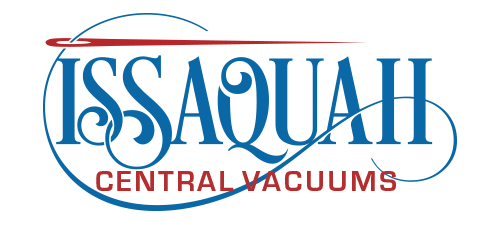 Issaquah Central Vacuum - Central Vacuum Experts ready to help you anytime!
